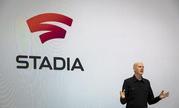 谷歌云游戏负责人:Stadia将永远改变游戏行业