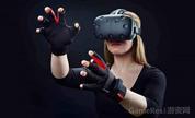 VR产业起底:5G带动行业复苏,巨头入局谁能领跑?