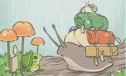 《旅行青蛙·中国版》教科书式的本地化运营创新