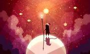 今日手游:喵主子的归家旅途《喵星旅人》