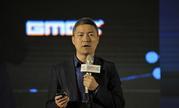 XSUMMIT 驭势科技CEO吴甘沙:无人驾驶的世界