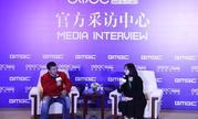 GMGC北京2017 爱贝CEO丘越崑专访