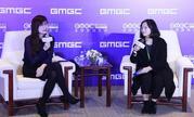 GMGC北京 恺英网络国际业务总经理黄萍专访