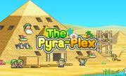 开罗游戏《金字塔王国物语》迎来官方中文