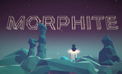 号称手游版无人深空 《Morphite》9月初上架