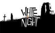 独立冒险解谜游戏《苍白之夜》 或今秋上架