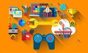 独立游戏如何开展市场调查和数据分析
