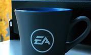 什么样的理由,能够打动EA回到Steam的怀抱