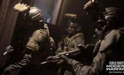 COD三天创收6亿美元:破纪录的《现代战争》有何特别?
