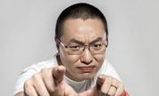 可能是中国最爱玩游戏的CEO,要把他的公司带向哪里?