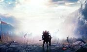《求生:英雄峡谷》领衔 一周手游开测预告