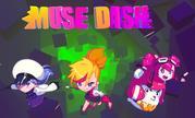 今日手游:战斗型音乐游戏《Muse Dash》