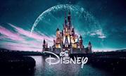 迪士尼被指财务造假,前员工称虚报收入十亿美元