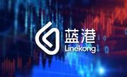 蓝港互动发布2017年财报 自研手游开拓轻竞技领域