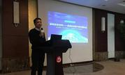 G+沙龙北京站精彩纷呈 移动游戏出海专场圆满落幕