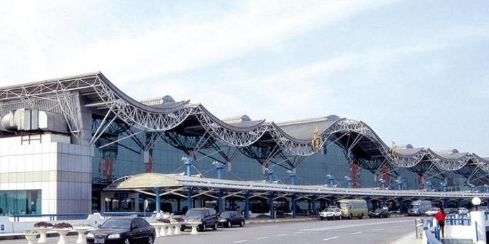 点赞!芜湖未来可乘轨道交通去南京禄口机场