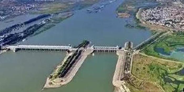蚌埠市连续四年入围中国外贸百强城市