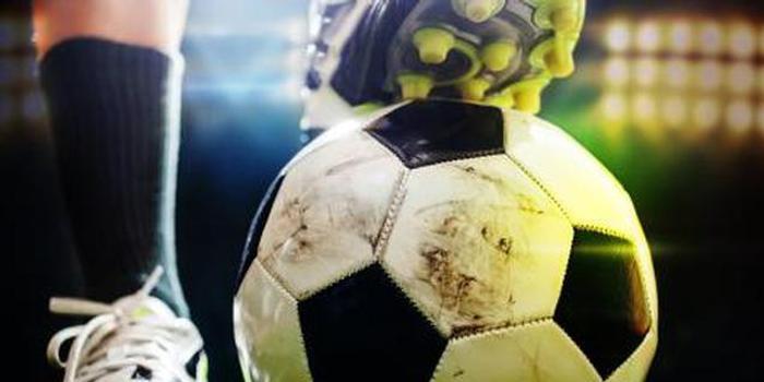 安徽成立校园足球专家委员会 促进校园足球文