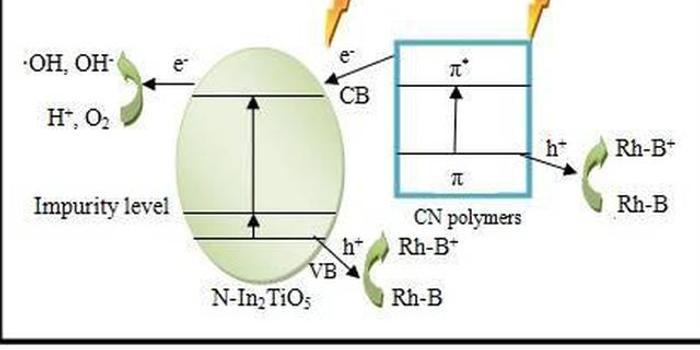中的真实结构,为揭示催化过程秘密,提高能源转化效率提供了有力方案