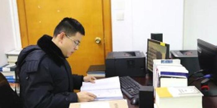 安徽省民政厅公布证明事项取消清单