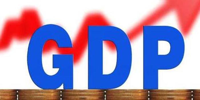 会影响cpi而不会影响gdp_爱而不得图片