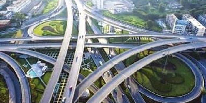 安庆经济总量2020_安庆2020年地铁规划图