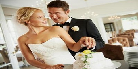 你会和谁步入婚姻殿堂