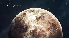 金星六合海王星