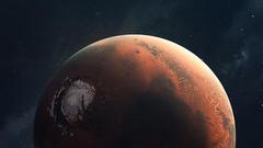火星六合海王星