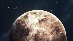金星进入双子座