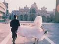 逛街习惯看你有多难嫁