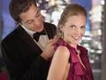 4大秘诀不再惧怕晚婚