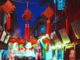 你能在春节成功自救吗