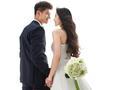 你适合早婚OR晚婚
