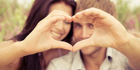 婚恋:5个标准判断男女恋爱搭不搭