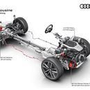 輕混BISG將引領電動技術革命 未來所有新車都將配備