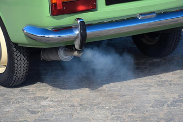 大众和PSA或因达不到欧盟燃油经济性面临巨额罚款