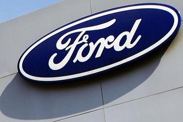 销量疲软 福特西班牙工厂停产九天