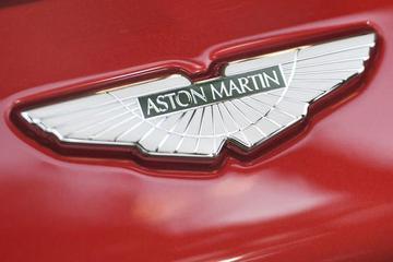 阿斯顿马丁10月伦敦IPO 曾破产7次去年刚盈利