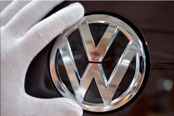 大众CEO迪斯:未来10年德国车企依然领先全球的概率为50%