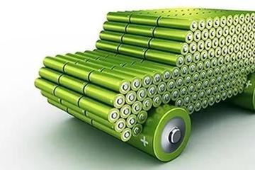 电池成本呈下降趋势 与燃油车赛点在2025年?