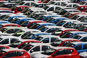 美商务部拟定高达25%的汽车关税建议草案