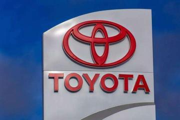 丰田与电装官宣:合资的车载半导体企业明年4月成立