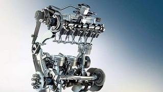 视频:三缸发动机牛在哪?让车厂都欲罢不能?