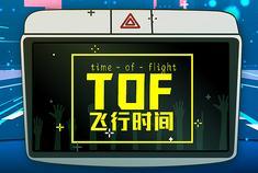 视频:TOF是什么?专业解析汽车手势识别技术