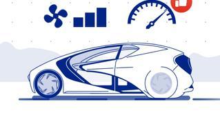 视频:一开空调车就没劲,电动车就能解决问题吗?