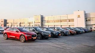 视频:50多辆车挑8个 我这个选择没毛病吧?