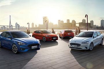 越便宜越好!家用A级车谁是最佳选择?