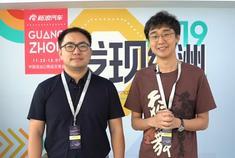 2019广州车展视频:发现最能跑的电动车