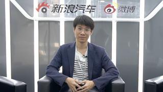 2019广州车展视频: 带你一次看遍所有新车